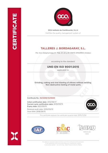 certificado_02