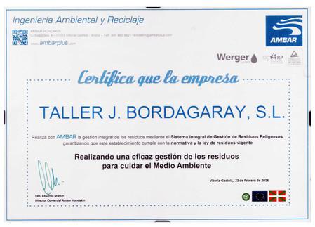 certificado_05